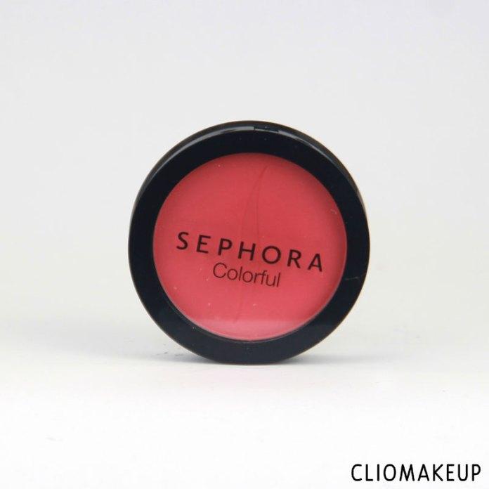 cliomakeup-recensione-colorful-blush-sephora-1