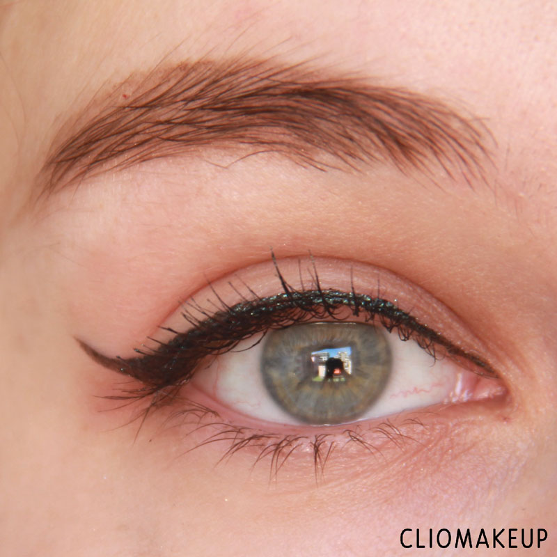 cliomakeup-recensione-colorful-eyeliner-sephora-11