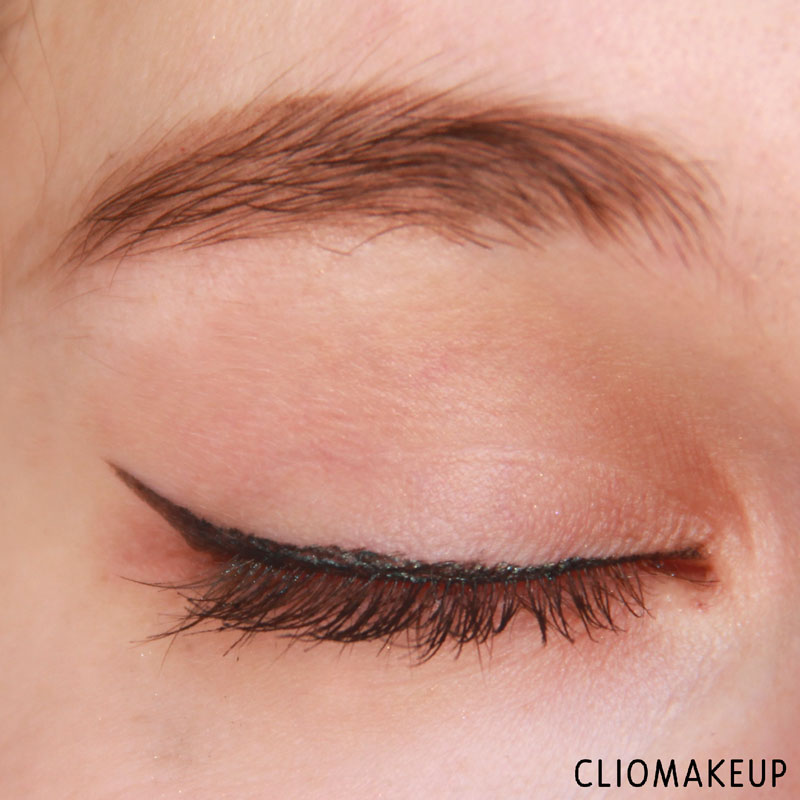 cliomakeup-recensione-colorful-eyeliner-sephora-13