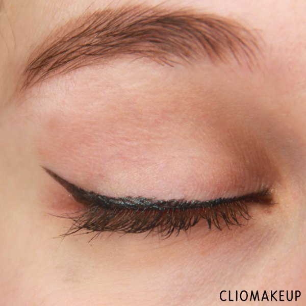 cliomakeup-recensione-colorful-eyeliner-sephora-14