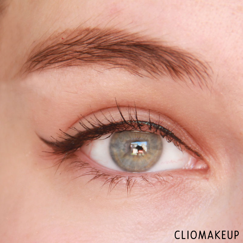 cliomakeup-recensione-colorful-eyeliner-sephora-7