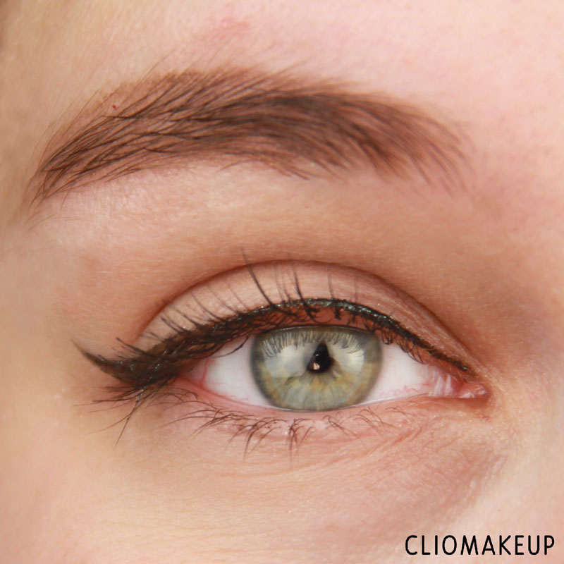 cliomakeup-recensione-colorful-eyeliner-sephora-8