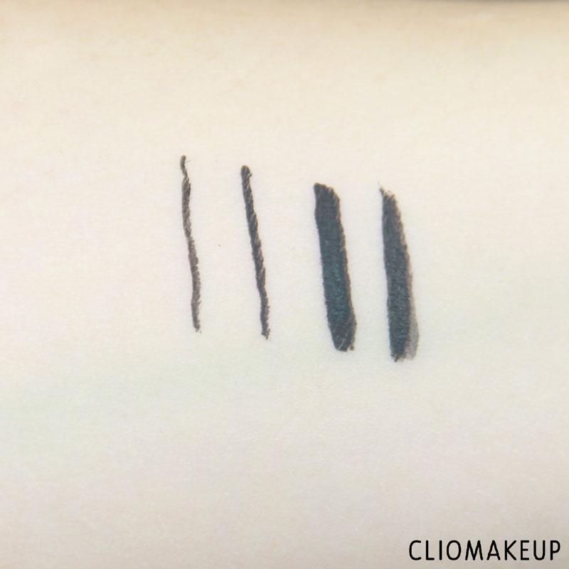 cliomakeup-recensione-grandiose-eyeliner-lancome-6
