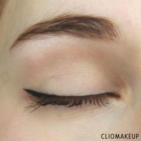 cliomakeup-recensione-grandiose-eyeliner-lancome-9