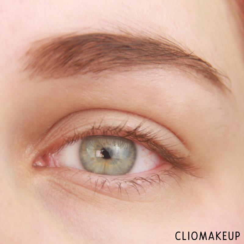 cliomakeup-recensione-ka-brow-benefit-12