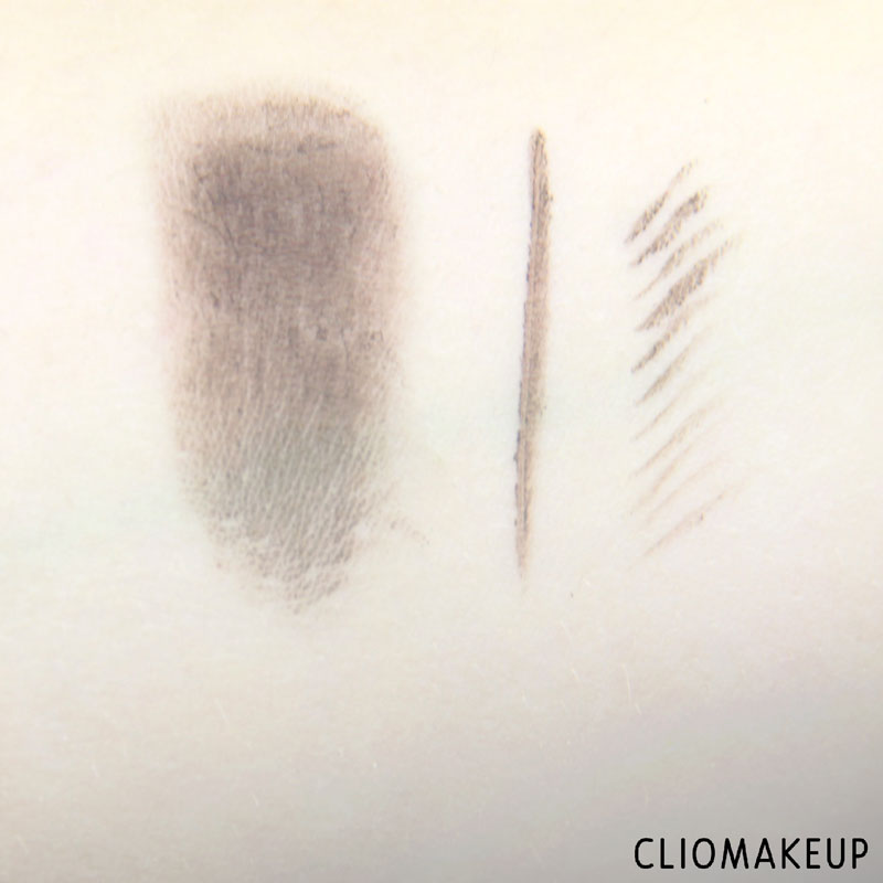cliomakeup-recensione-ka-brow-benefit-6