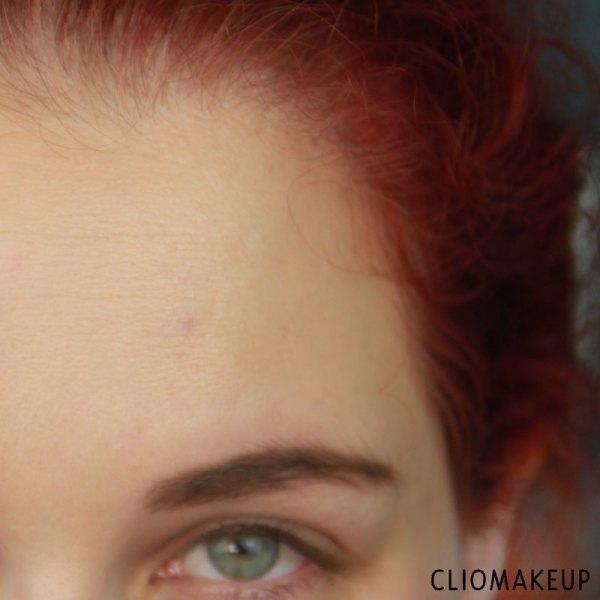 cliomakeup-recensione-maxiterra-deborah-milano-12