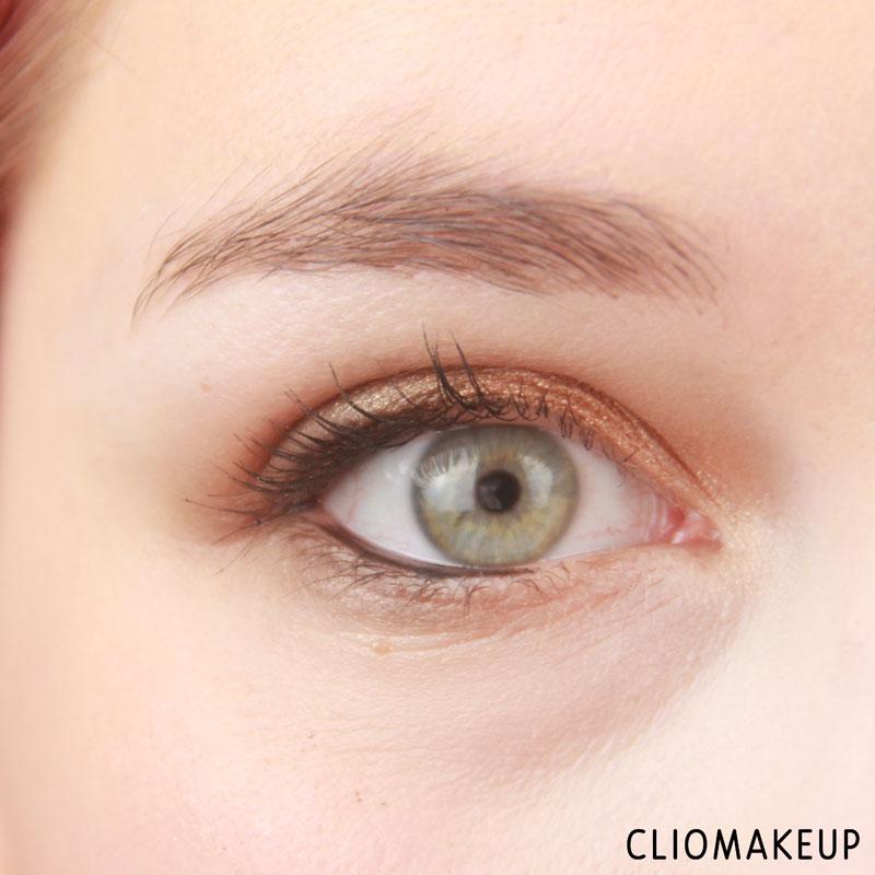 cliomakeup-recensione-must-have-palette-sephora-10