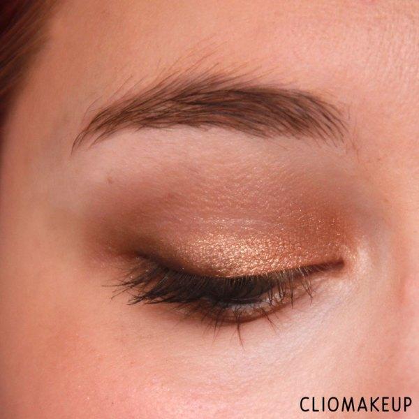 cliomakeup-recensione-must-have-palette-sephora-11