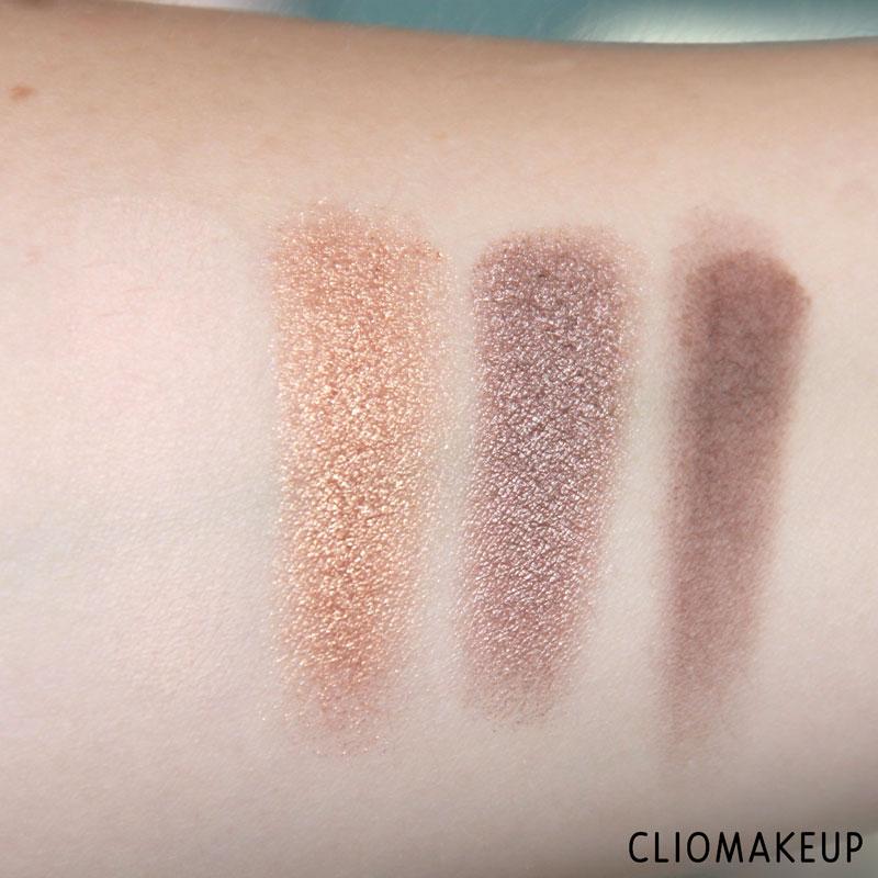 cliomakeup-recensione-must-have-palette-sephora-5