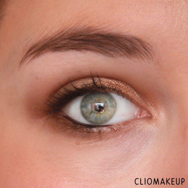 cliomakeup-recensione-must-have-palette-sephora-9