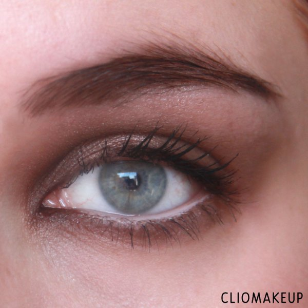 cliomakeup-recensione-shape-and-shadows-palette-essence-13