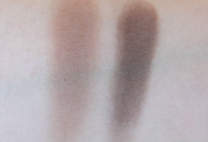 cliomakeup-recensione-shape-and-shadows-palette-essence-5