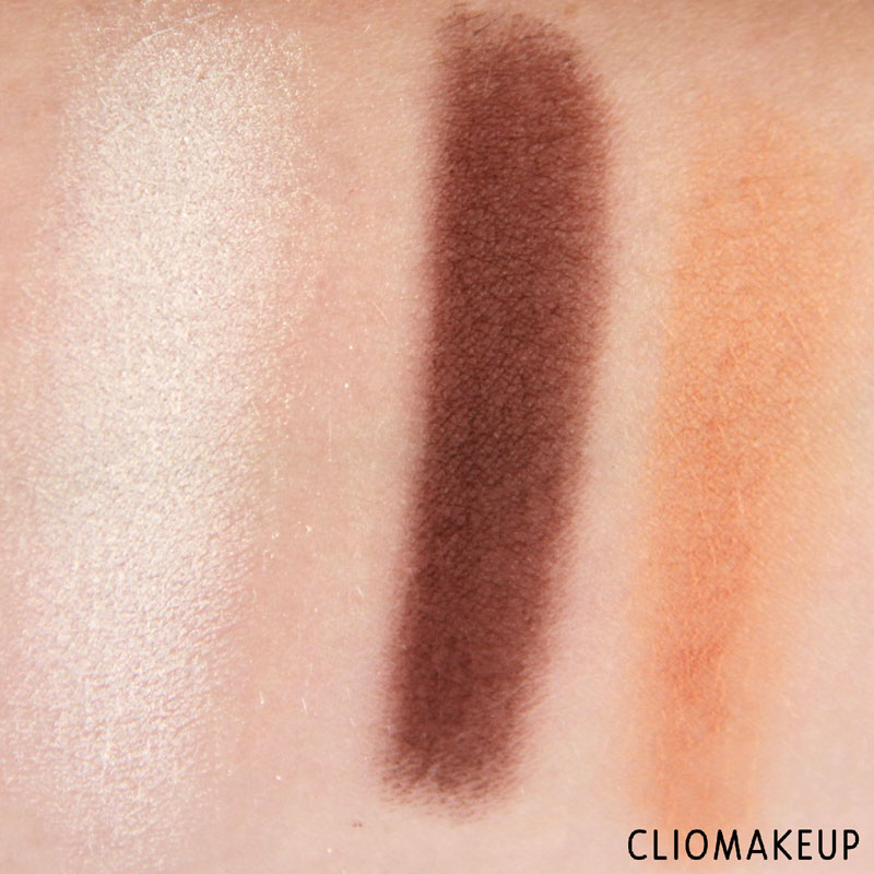 cliomakeup-recensione-the-glow-must-go-on-palette-essence-6