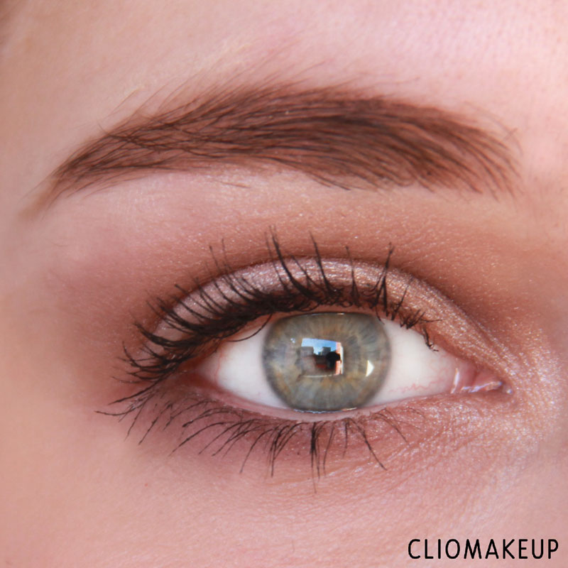 cliomakeup-recensione-touch-up-to-go-palette-essence-9