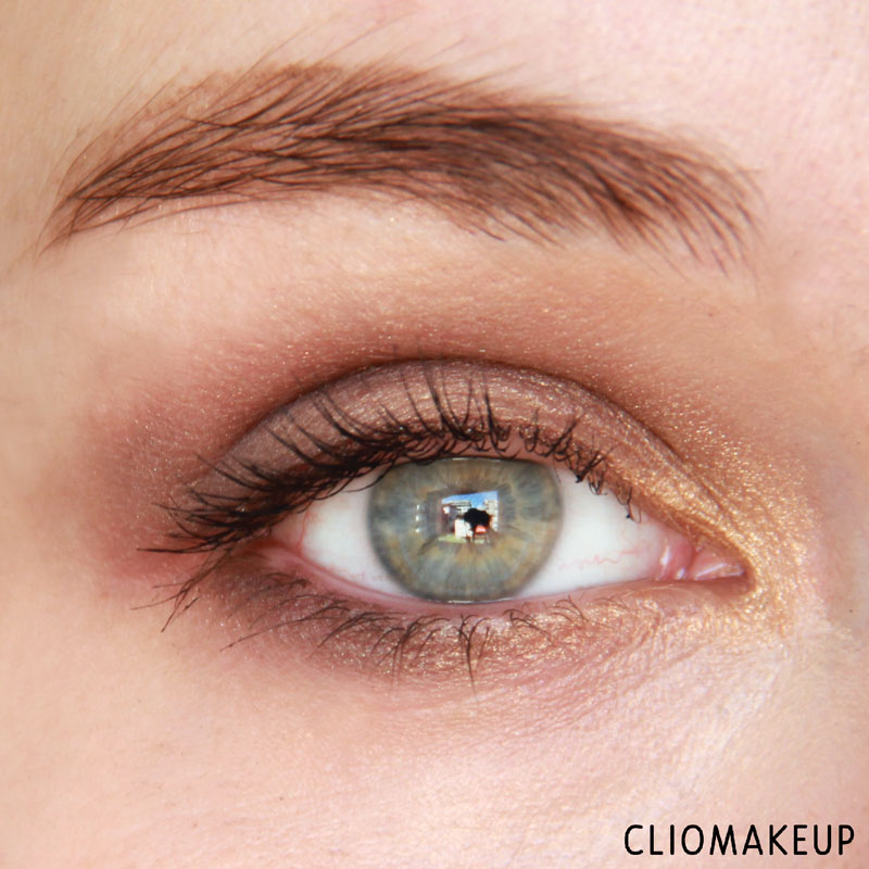 cliomakeup-recensione-vintage-effect-filter-palette-sephora-15