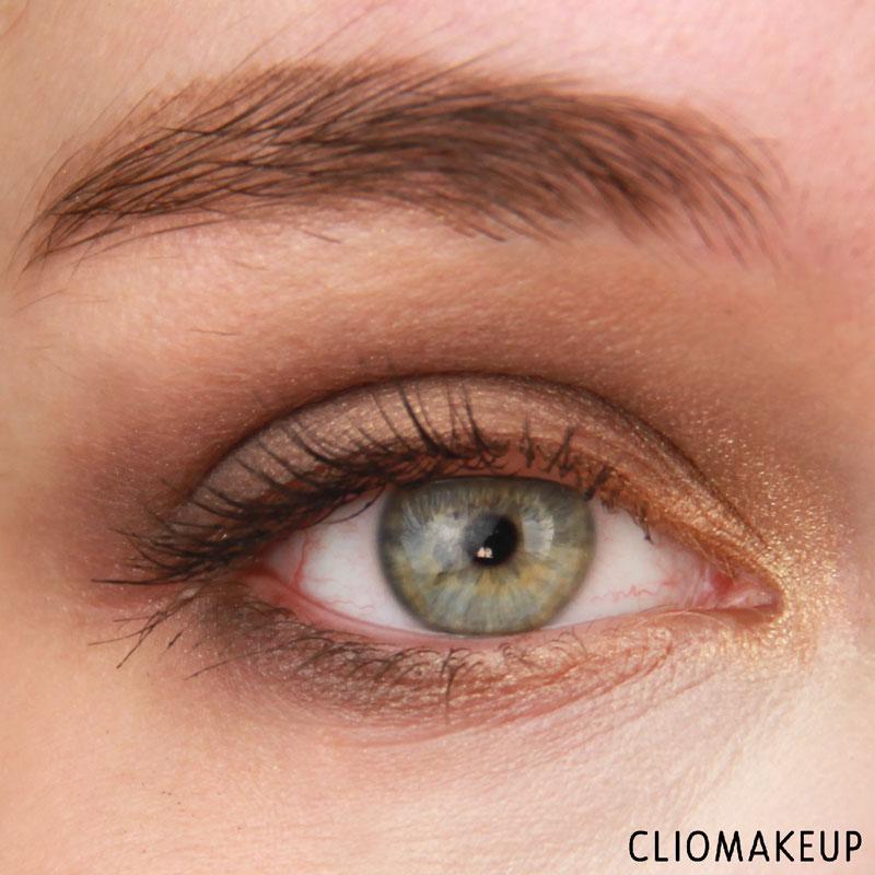 cliomakeup-recensione-vintage-effect-filter-palette-sephora-16