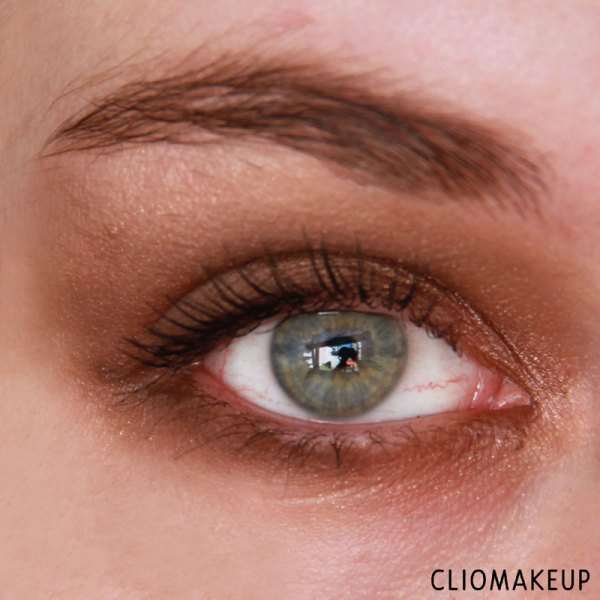 cliomakeup-recensione-vintage-effect-filter-palette-sephora-19