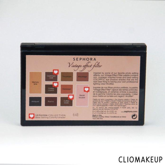 cliomakeup-recensione-vintage-effect-filter-palette-sephora-2