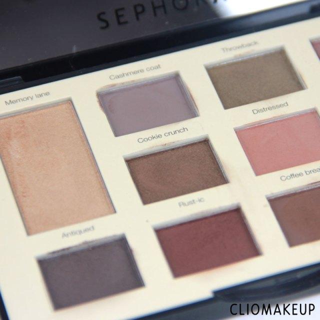 cliomakeup-recensione-vintage-effect-filter-palette-sephora-4