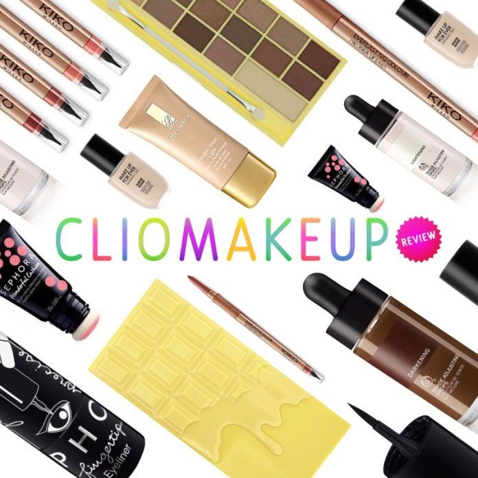 cliomakeup-review-del-mese-agosto-2016-top-flop-prodotti-1