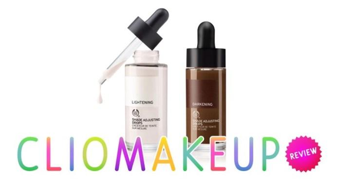 cliomakeup-review-del-mese-agosto-2016-top-flop-prodotti-5