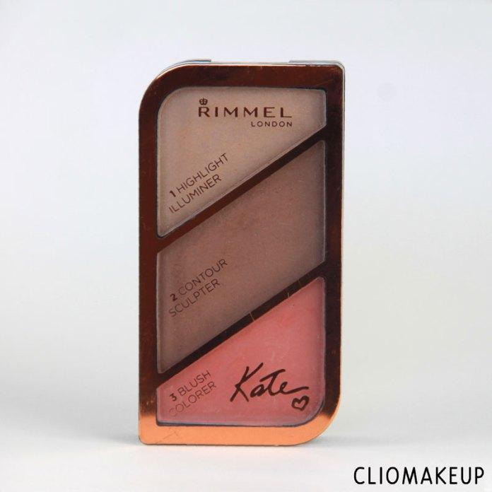 cliomakeup-sculpting-palette-by-kate-rimmel-1