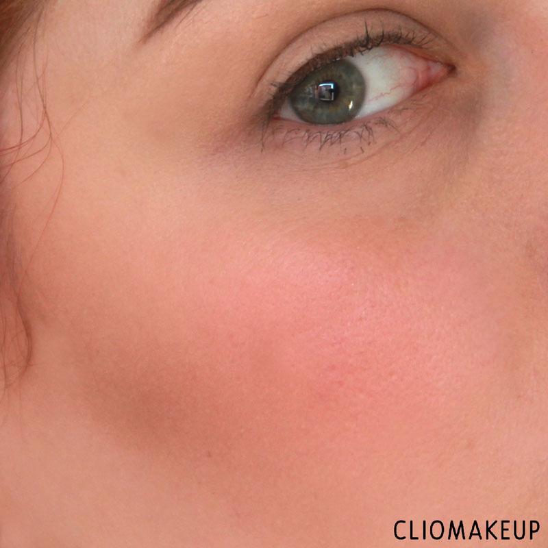 cliomakeup-sculpting-palette-by-kate-rimmel-13