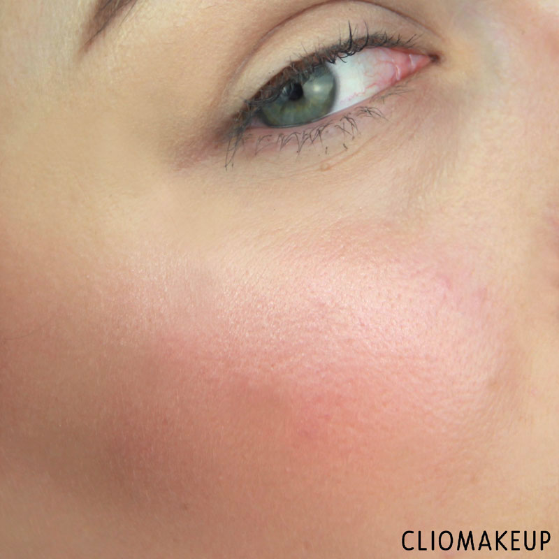 cliomakeup-sculpting-palette-by-kate-rimmel-16