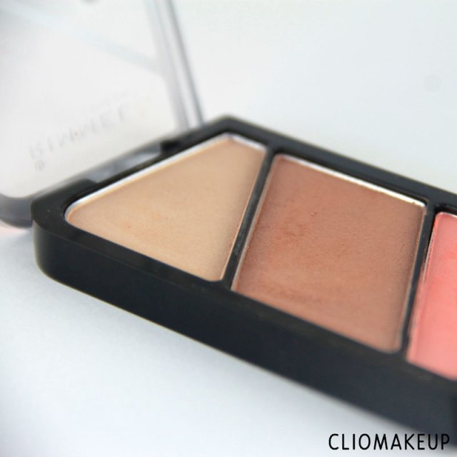 cliomakeup-sculpting-palette-by-kate-rimmel-3