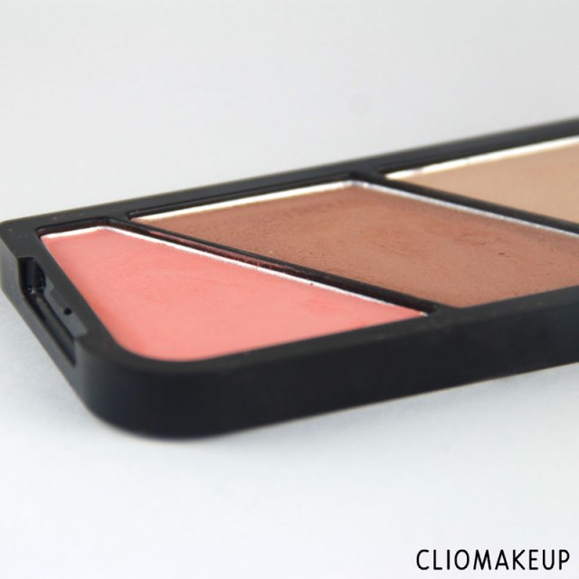 cliomakeup-sculpting-palette-by-kate-rimmel-4