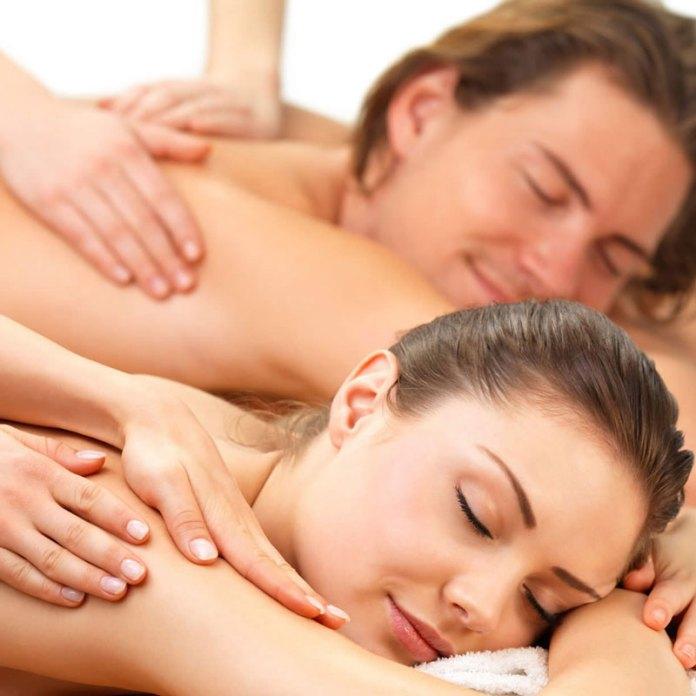 cliomakeup-spa-terme-centro-benessere-italia-4