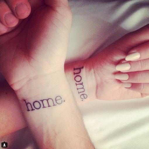 cliomakeup-tatuaggi-di-coppia-4-parola