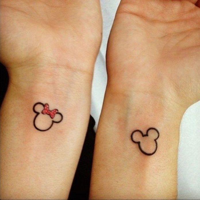 cliomakeup-tatuaggi-di-coppia-7-topolino-minnie