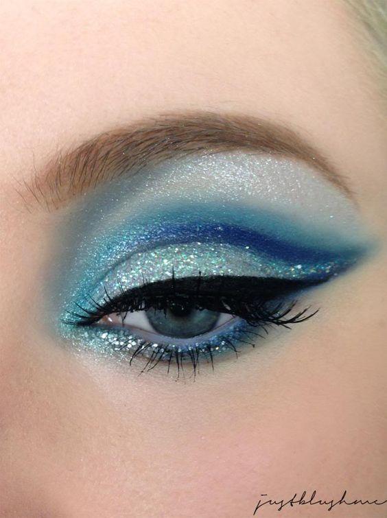cliomakeup-trucco-elsa-frozen-4-blu