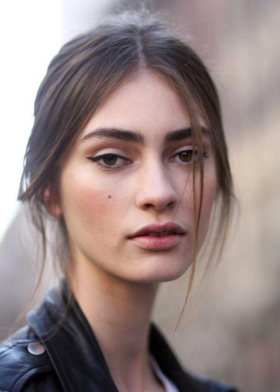 cliomakeup-trucco-veloce-eyeliner
