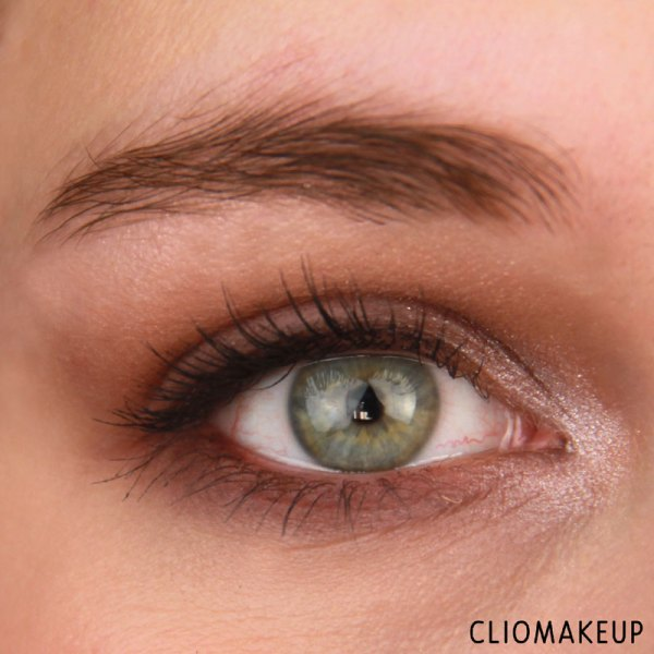 cliomakeup-vintage-rose-eye-palette-essence-12
