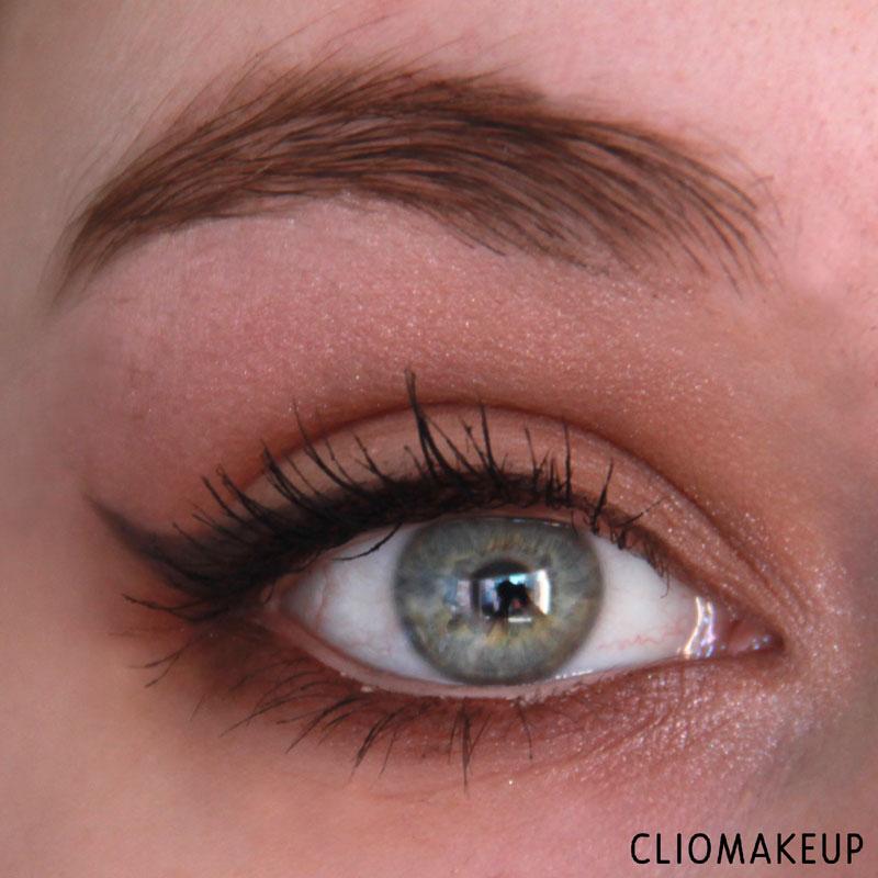 cliomakeup-vintage-rose-eye-palette-essence-13