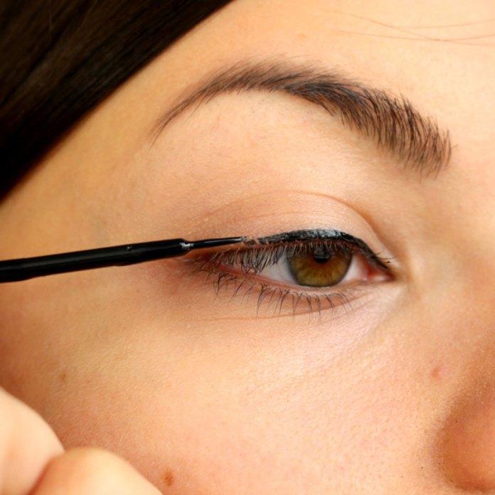 cliomakeup-zendaya-make-up-tips-and-tricks-12