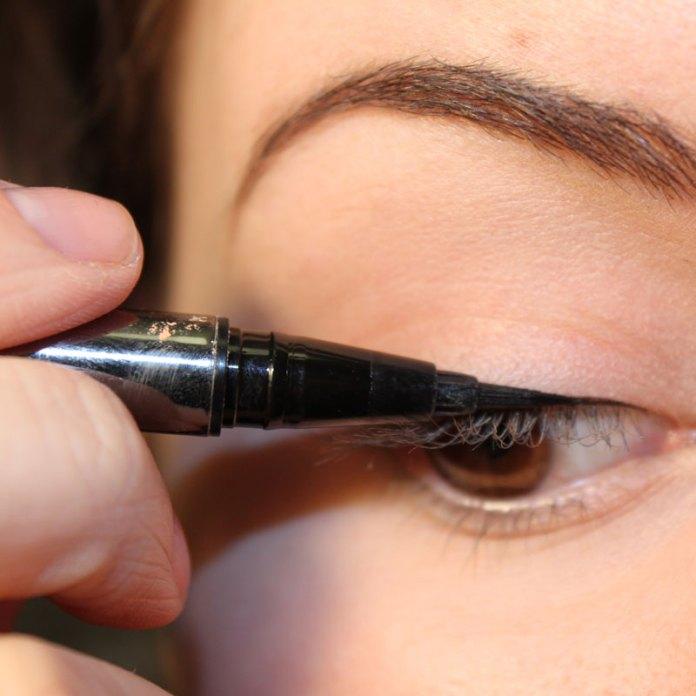 cliomakeup-zendaya-make-up-tips-and-tricks-13