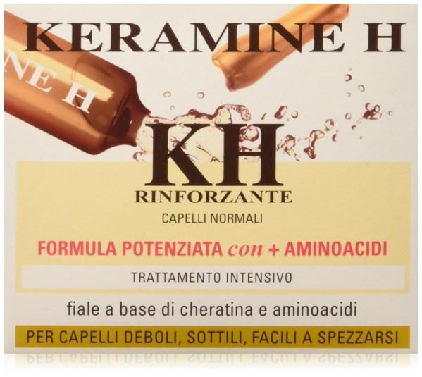 ClioMakeUp-Capelli-che-Cadono-Rimedi_8