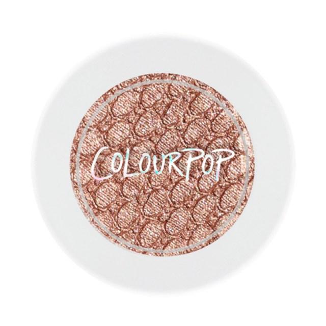 ClioMakeUp-Certificazione-PETA-Trucchi_9