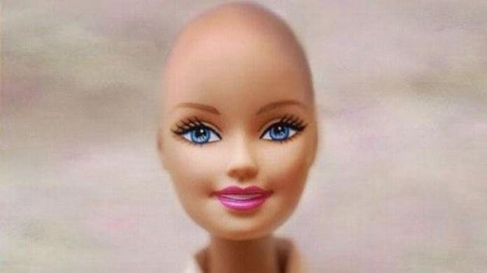 ClioMakeUp-Katie-Hale-Alopecia_14