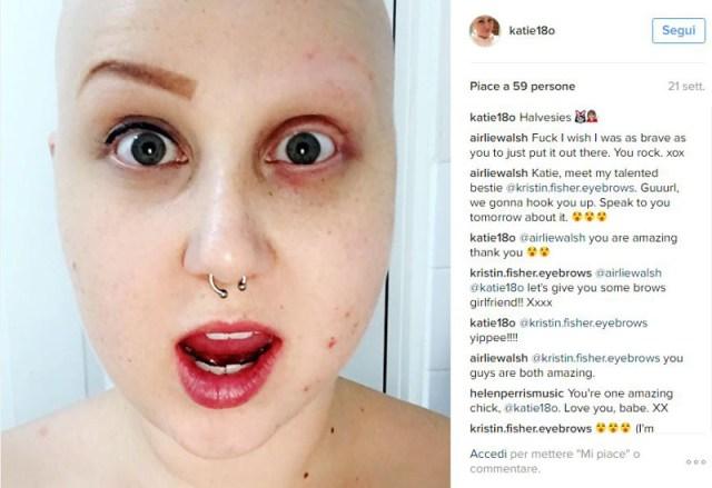 ClioMakeUp-Katie-Hale-Alopecia_4