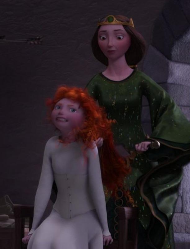 ClioMakeUp-Principesse-Disney-Illusioni_15