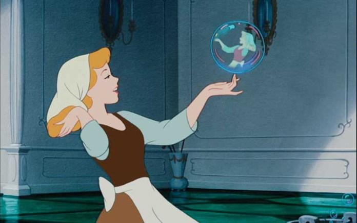 ClioMakeUp-Principesse-Disney-Illusioni_18
