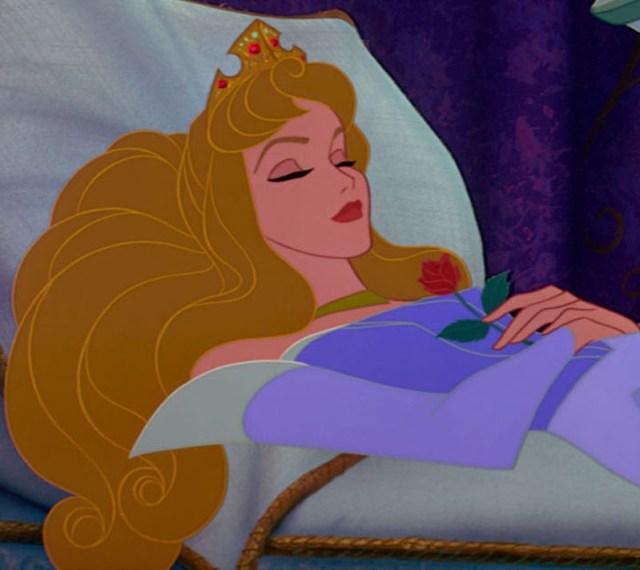 ClioMakeUp-Principesse-Disney-Illusioni_5