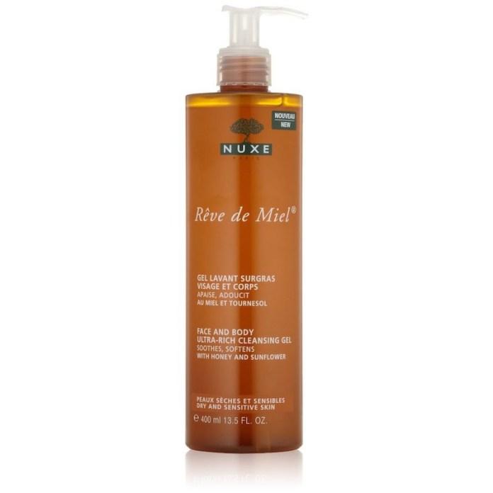 ClioMakeUp-acne-sfoghi-rientro-vacanze-detersione-detergente-delicato