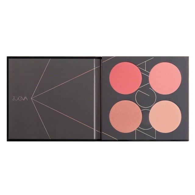 ClioMakeUp-blush-duo-contouring-draping-7