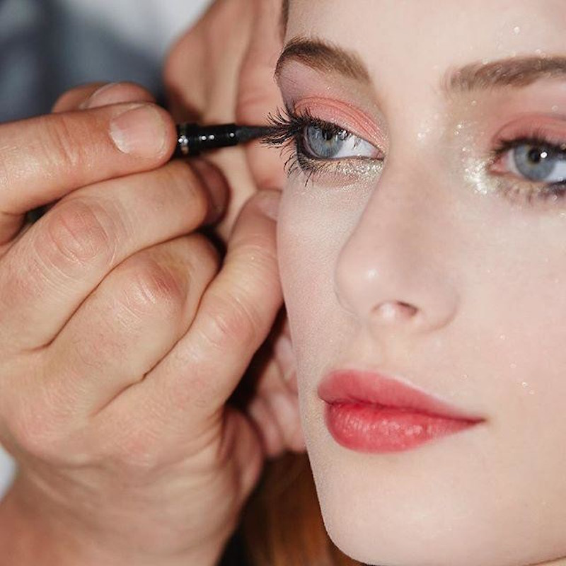 ClioMakeUp-collezioni-make-up-beauty-autunno-inverno-2016-2017-givenchy-1